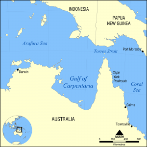 Gulf_of_Carpentaria_map[1]