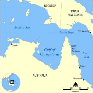 Gulf_of_Carpentaria_map[1]
