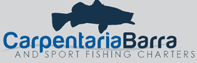 Carpentaria Barra & Sport Fishing Charters